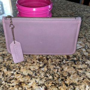 Coach vintage wallet